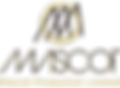 Mascot_logo_2.png