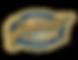 Garrett Emblem Logo.png