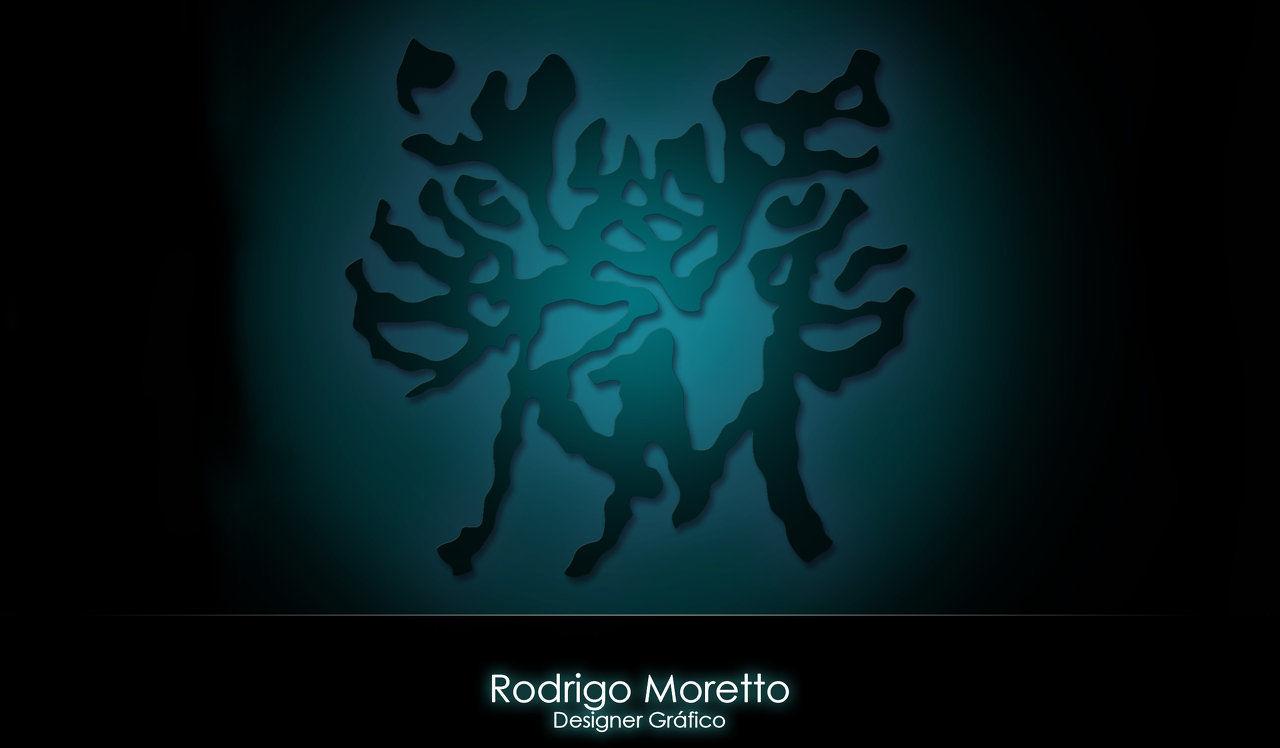 Rodrigo Moretto.jpg