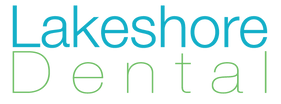 Lakeshore Dental Logo