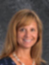 Nicole Dennen, LCSW