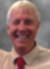 John Stewart, PhD
