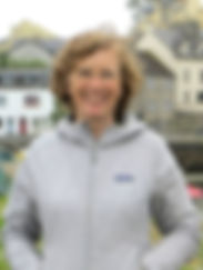 Annie Kiermaier, LCSW, RN