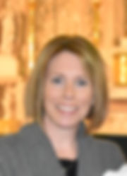 Amanda Fenimore