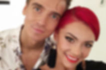 0_Joe-Sugg-and-Dianne-Buswell.jpg