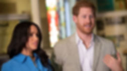 meghan-markle-prince-harry-sabbatical-ge