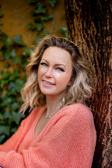 GemmaBrunton-15-11-20-102-Edit.jpg