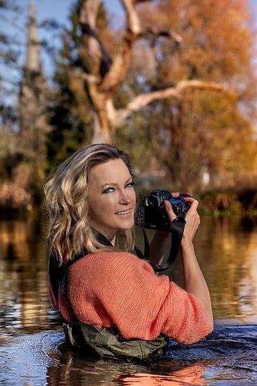 GemmaBrunton-15-11-20-67-Edit.jpg