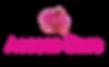 Access Care Logo - PNG transparent.png