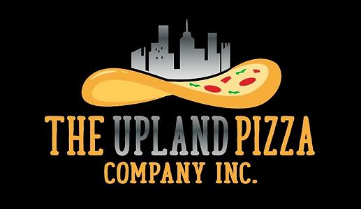 Black UPC logo.PNG