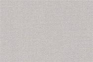3941_Silver Grey.jpg