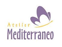Mediterraneo-web-logo_bewerkt.jpg