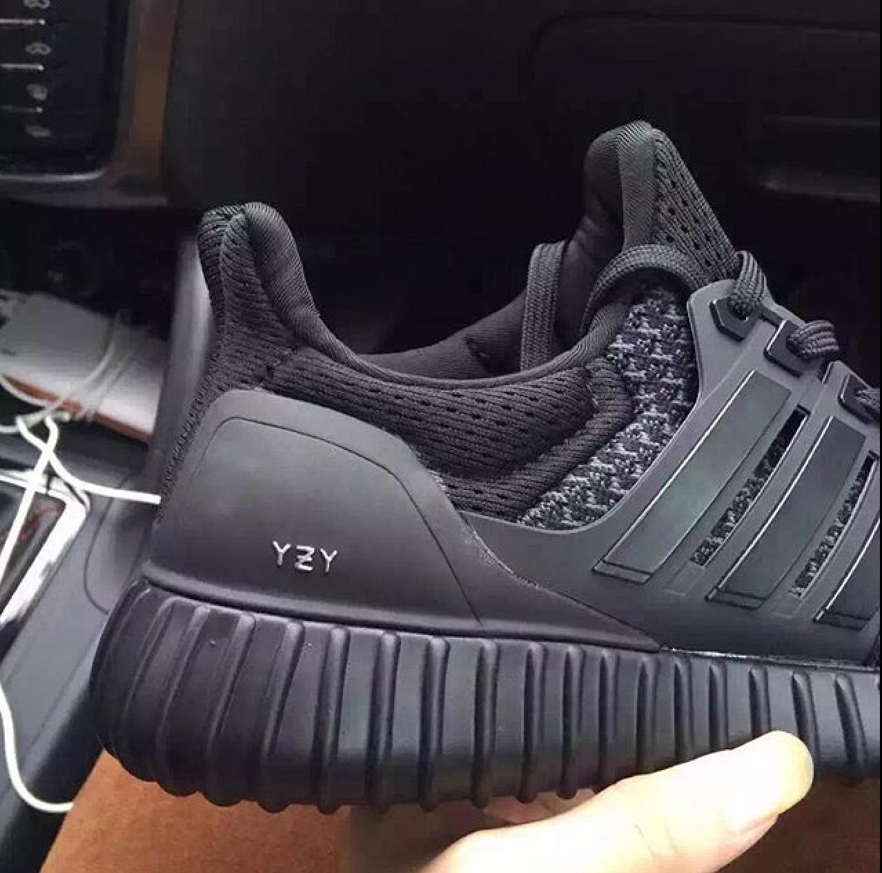 adidas-yeezy-ultra-boost