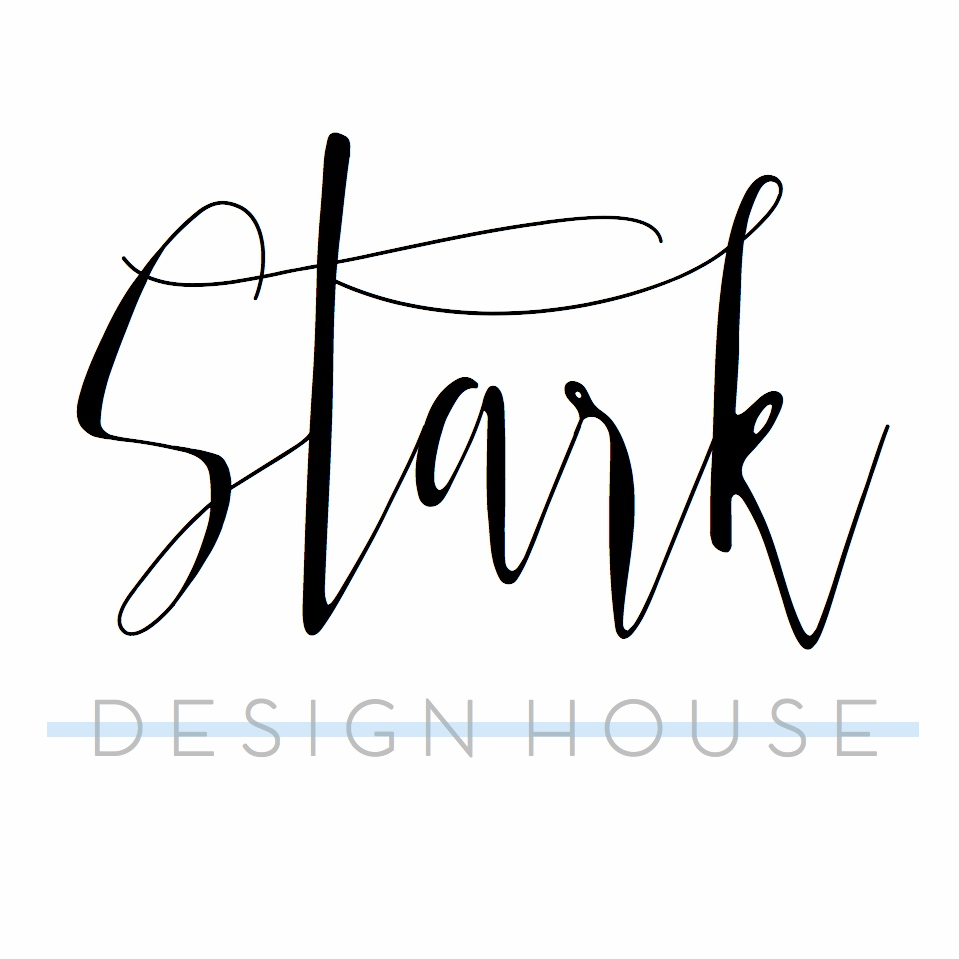 Stark design house creative agency for Household design agency