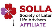 care at home and later life funding advisors