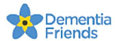 Dementia care and dementia friendly