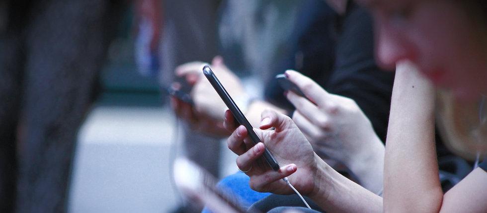 cell%20phones_edited.jpg
