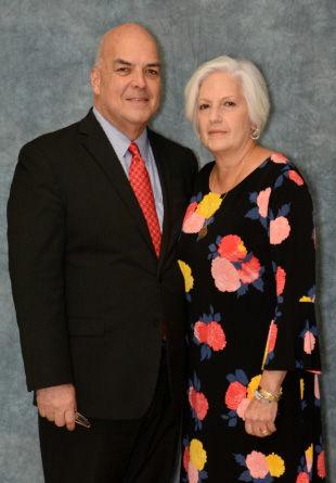 Pastor-Paul-and-Renee-Stephens.jpg