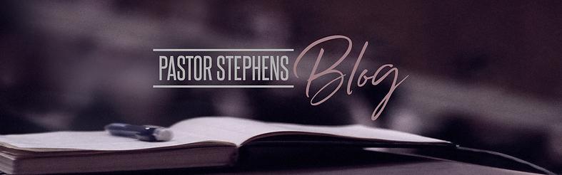 Blog-Header.png