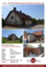 Factsheet EFH Wolfwil.jpg