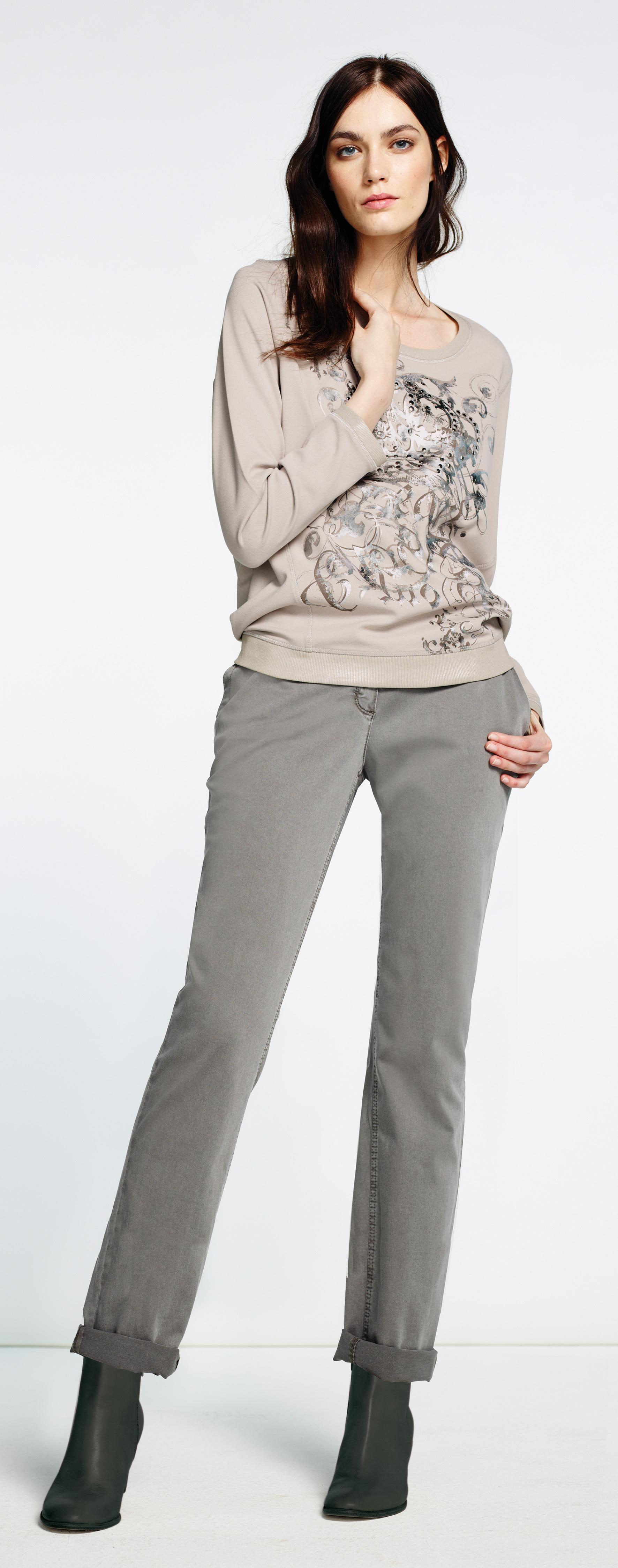 Модная Одежда Gelko