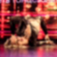 школа танцев санкт-петербург, обучение танцу на пилоне спб, танец на шесте, студия pole dance санкт -петербург, шестовая акробатика, танцевальная студия, санкт- петербург, купчино, пол дэнс санкт-петербург, спб