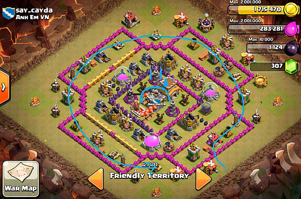 Attack strategies for attacking TH8 F1099b_0a62d3e34e474f10aa367bf0d5831420.jpg_srz_p_598_396_75_22_0.50_1.20_0