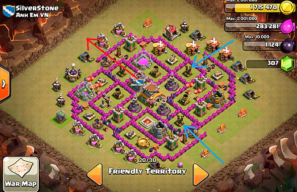 Attack strategies for attacking TH8 F1099b_490d2fd3709a469e80c73a4c231489c0.jpg_srz_p_598_387_75_22_0.50_1.20_0