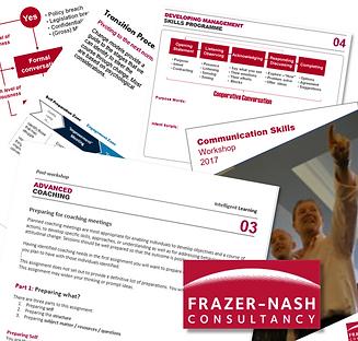 Frazer Nash.png