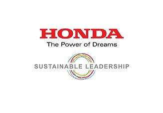 Honda Sustainable Leadership.png