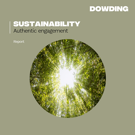 Sustainability 3.png
