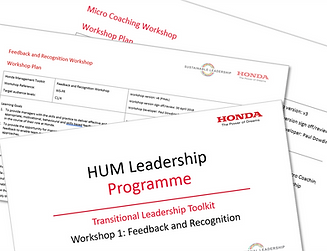 Leadership Workshop Plans.png