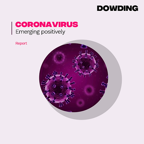 Coronavirus report 2.png