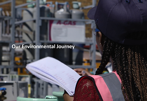 A-Gas Our Environmental Journey (wide).p
