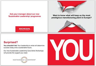 Honda Leadership Campaign.png