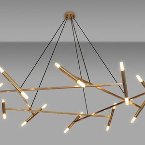 jonathan browning lighting. For Licensing: Meredith@ligneagency.com Jonathan Browning Lighting A