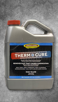 thermocure.jpg