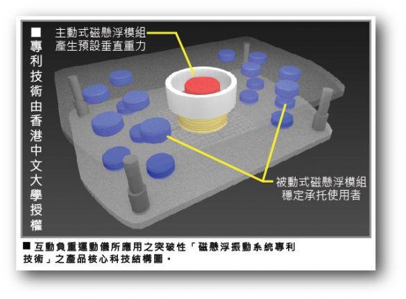 585x431-images-stories-patent-02.jpg