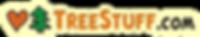 treestuff-logo.png