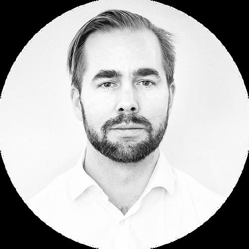 Anders_Falkenbäck.png