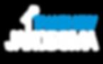 dusan_jakodoma_talkshow_logo_verze_2.čtv
