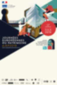Affiche JEP2018_40x_60_repiquable_RVB.jp