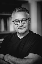 Viktor Andreas Koch 2018 12.jpg