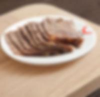 小盘牛肉.jpg