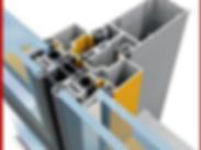 Cesa_Alüminyum_Giydirme_Cephe_Sistemleri