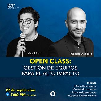 1 INVITACIÓN CUADRADA.png