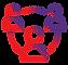simbolos web1-01.png