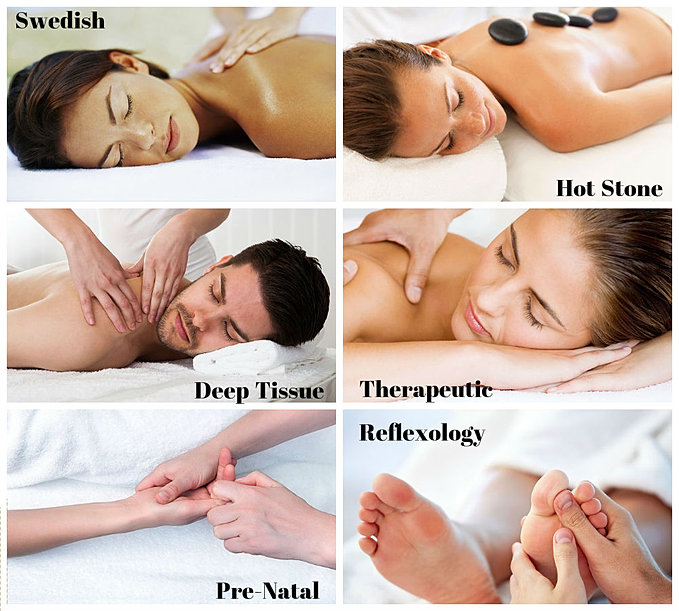 where to get a happy ending massage free  gratis