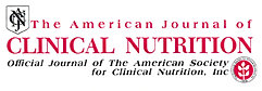 Literature review on nutrition