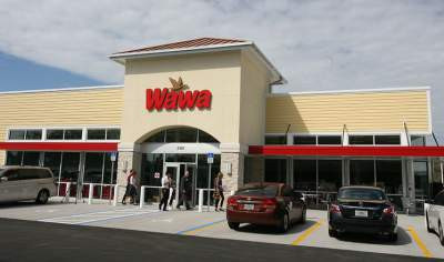 Wawa Nutrition vs Sheetz Nutrition: A Battle Royale | Philadelphia ...